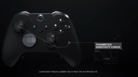 Xbox Elite - Wireless Controller