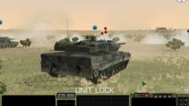 Combat Mission: Shock Force - NATO Trailer