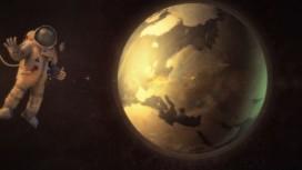 World of Tanks - Open Beta Trailer