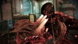 Mass Effect3 - Retaliation Pack Trailer (с русскими субтитрами)