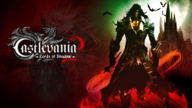 Castlevania: Lords of Shadow 2 - VGA 2012 Full Trailer (с русскими субтитрами)