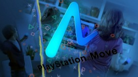 PlayStation Move - Конкурс