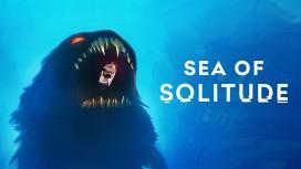 Sea of Solitude. Трейлер к игре