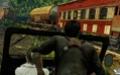 Uncharted 2-марафон - часть третья