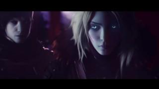 Destiny - House of Wolves Trailer