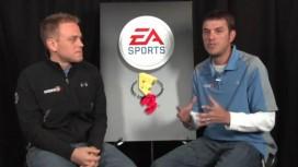 Madden NFL12 - Pre-E3 2011 Trailer