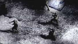 SOCOM4 - Trailer1
