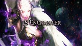 Lineage 2 - Is Enchanter Trailer