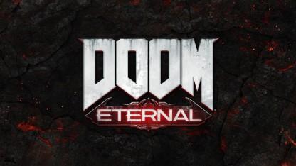 DOOM: Eternal. Трейлер с E3 2018