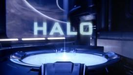 Halo - World Championship Announcement