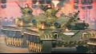 Singularity - Russian Conspiracy Doc Part1