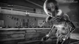 The Bureau: XCOM Declassified - Бюро