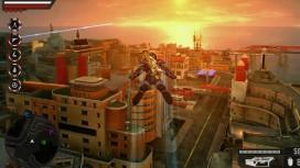 Crackdown2 - Gameplay Trailer