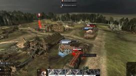 Total War: ARENA. Геймплейный трейлер