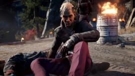 Far Cry 4 - E3 2014 Pagan Min Villain Trailer