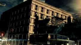 Armored Core 5 - Trailer 2