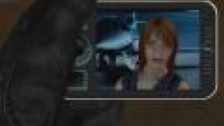 Mob Ties Tokyo - Debut Gameplay Trailer