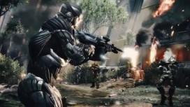 Crysis3 - Семь чудес игры. Эпизод 3: Причина и Следствие (с русскими субтитрами)