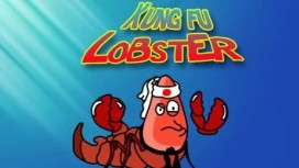 Kung Fu Lobster - E3 2011 Trailer