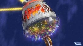 Sonic Colours - E3 2010 Trailer