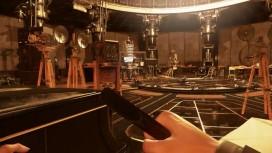 Dishonored2 – gamescom 2016 Gameplay Video