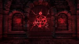 Hellraid - Trailer