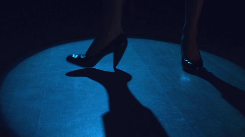 Dance оn Broadway - Launch Trailer