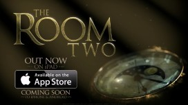 The Room 2 - Trailer