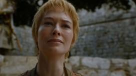 Game of Thrones - Season6 Trailer