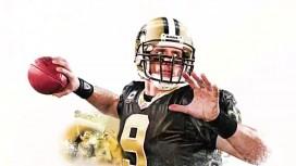 Madden NFL11 - Video Dev Diary2