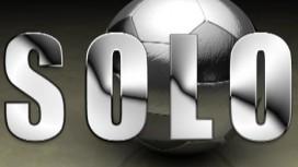 Soccer Bashi - Trailer