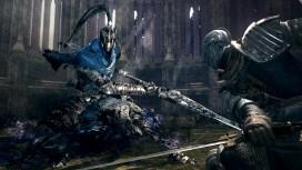 Dark Souls - Пособие по выживанию