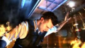 Hydrophobia - PAX East 2010 Trailer