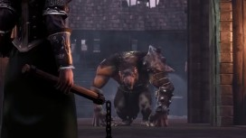 Mordheim: City of the Damned - Gameplay Overview Trailer