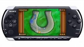 Halfbrick Echoes - PSP Trailer