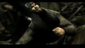 Third Soldier - Trailer