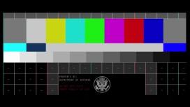 The Bureau: XCOM Declassified - Trailer