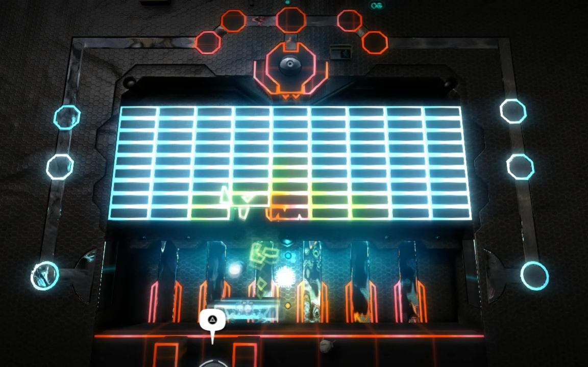 LittleBigPlanet2 - Trailer