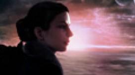 Borderlands - Teaser Trailer2
