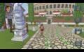 Horrible Histories: Ruthless Romans - Trailer