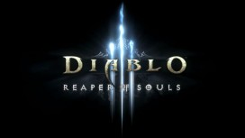 Diablo 3 - PS4 Trailer