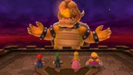 Mario Party 10 - E3 2014 Trailer