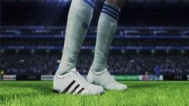 FIFA 10 - Frank Lampard Trailer