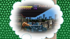 Final Fight: Double Impact - Haggar for Mayor Trailer 5