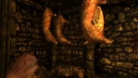 Amnesia: The Dark Descent - Trailer3