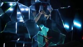 Mirror's Edge — Catalyst - Трейлер игрового процесса