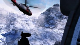 007 Legends - On Her Majesty's Secret Service Trailer
