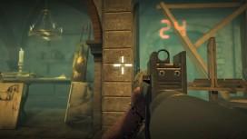 LittleBigPlanet 2 - Action Genre Trailer