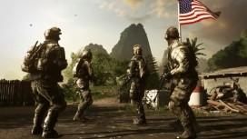 Battlefield4 - Ролик к выходу DLC China Rising