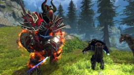 Neverwinter - Strongholds Trailer